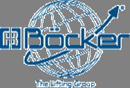 Logo_Böcker