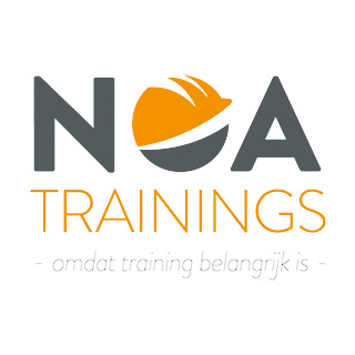 Omdat training belangrijk is!