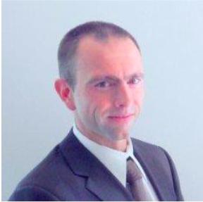 Peter Vermiert - RiskSolutions