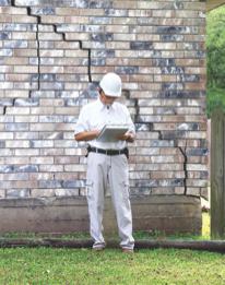 10-jarige aansprakelijkheid voor bouwprofessionals