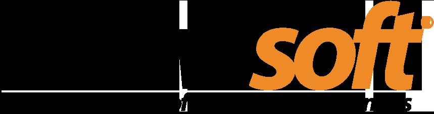 Logo_Bouwsoft