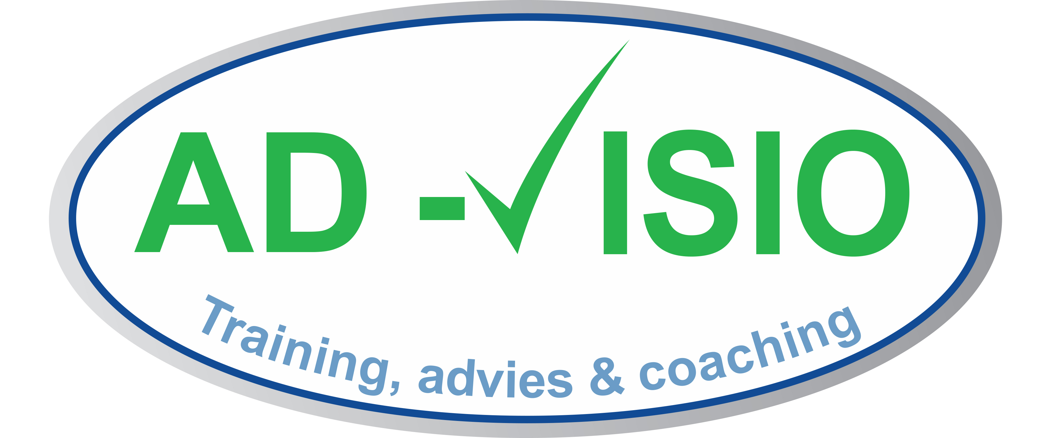 Logo_Ad-Visio