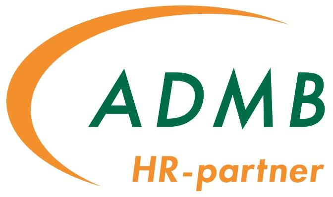 Logo_ADMB