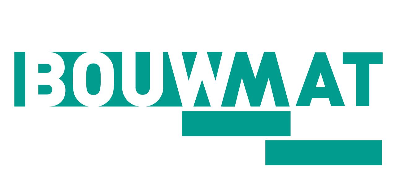 Logo_Bouwmat